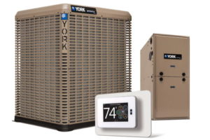 YORK174+Affinity153+Series+AC+HP+Furnace++Hx1...