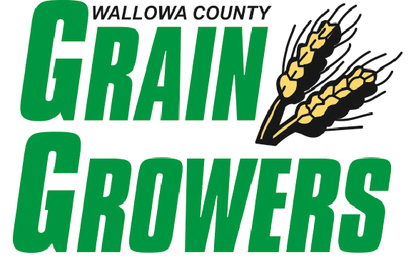 Wallowa County Grain Growers